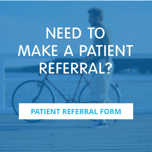 Buffalo-respiratory-therapy-patient-referral-button